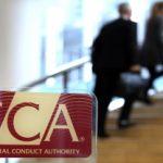 FCA: «2.6 млн британцев когда-либо покупали криптовалюты»