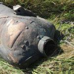 В Польше украли и обезглавили скульптуру маршала Рокоссовского