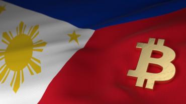 Филиппинский регулятор предупредил об опасности инвестиций в криптовалюты