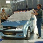 ГАЗ, УАЗ и АВТОВАЗ: сколько на самом деле русских автомобильных марок