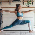Как избавиться от целлюлита с помощью упражнений из йоги? 5 действенных асан