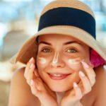 Как правильно загорать, чтобы не испортить кожу? Советы врача