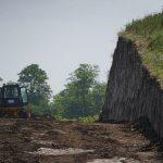 Как продвигается строительство обхода Краснодара на трассе М4 «Дон»