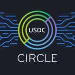 Капитализация стейблкоина USDC превысила $1 млрд