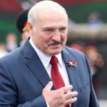 Лукашенко предложил Сбербанку финансировать крупные проекты в Белоруссии