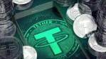 Messari: капитализация стейблкоина USDT превысила $10 млрд