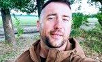 При попытке вытащить тело подрывника из Америки на Донбассе погиб гражданин Эстонии