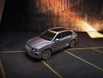 Названа дата выхода на российский рынок нового Bentley Bentayga