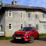 Оцениваем пользу «Яндекс.Авто» на длинных дистанциях