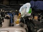 Почему даже на новых машинах необходимо доливать масло в мотор задолго до ТО