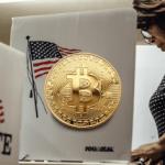Покупка биткойнов – лучший способ проголосовать против нынешней системы