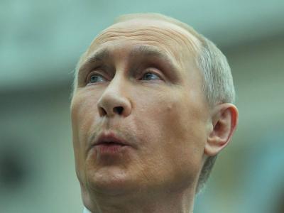 Путин подловил нефтяников на потере «сотенки» миллиардов
