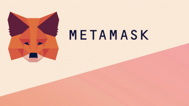 Разработчики кошелька Эфириума MetaMask выпустили восьмую версию приложения