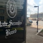 Регулятор Техаса запретил работу криптовалютной схемы Mirror Trading International