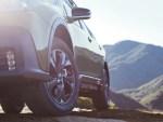 Шило на мыло: каким маркам водители отдают предпочтение, меняя старое авто на новое