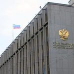 Совфед призвал ООН отреагировать на нарушение прав русскоязычных жителей Украины
