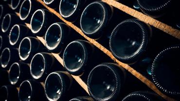 Symbol создала решение на блокчейне для отслеживания цепочек поставок вина