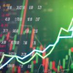 The Block: падение срочного рынка биткоина в июне составило 30%
