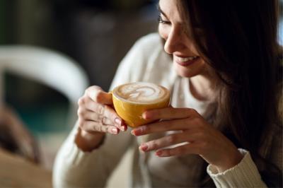 В чём отличия между популярными видами кофе? Эспрессо, капучино, латте и другие