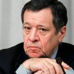 В Госдуме предложили расширить доступ к льготам для зарубежных инвесторов