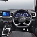 В Hyundai решили, что «механике» больше не нужна педаль сцепления