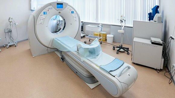 В Москве 20 КТ-центров вернутся к плановому приему пациентов