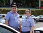 В МВД предложили внести изменения в водительское удостоверение и ПТС
