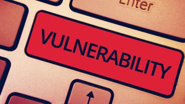 ZenGo обнаружила уязвимость к атаке двойных трат в некоторых криптовалютных кошельках