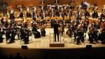 «Русские сезоны» покажут онлайн-трансляции концертов из России и Германии