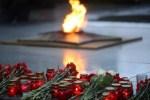 В немецком Эмдене хранят память о советских солдатах