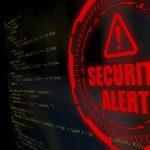 В Эстонии вновь активизировался опасный компьютерный вирус