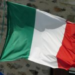 Назначены новые послы Эстонии в Италии и при Святом престоле