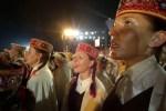 """Мнение: """"У латышей будут Rail Baltica и концертный зал. Но народа не будет"""""""