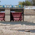 112: прежде чем подать воду в Крым, Киев дождётся гуманитарной катастрофы