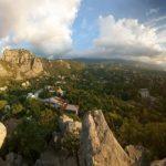 Соотечественники примут участие в викторине «Крым в истории Русского мира»