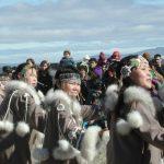 Эксперты разрабатывают проекты для сохранения языков коренных народов России