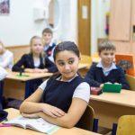 Минпросвещения увеличит число российских педагогов в школах Таджикистана