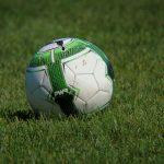 Тедеско не выпустит Кокорина на поле во время игр против «Уфы» и «Ахмата»