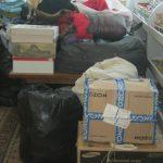 """Сердце болит! Благотворительная организация в ужасе от """"щедрости"""" латвийцев"""