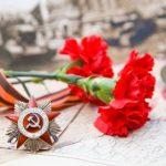 Польские активисты отдали дань памяти русским и советским солдатам