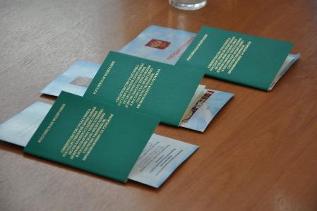 Рыбаки из Латвии хотят переселиться в Мурманскую область по госпрограмме