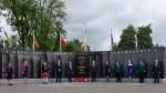 В Ирландии почтили память жертв войны и организовали выставку «Бессмертный полк»