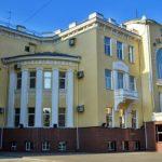 Студенты-лаосцы из разных российских вузов встретились в Томске