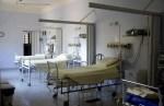 Двое прибывших в Силламяэ моряков – в больнице с коронавирусом