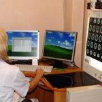 Курсы повышения квалификации: латвийцы выбирают цифровую среду и садоводство