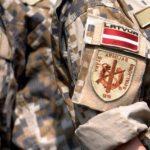 В Латвии на месте школы появится новая военная база