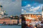 Финляндия и Эстония возобновят работу по борьбе с COVID-19