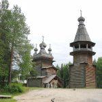«Открой для себя Россию»: японцам расскажут об Архангельске