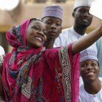 Сто двадцать африканцев стали слушателями онлайн-семинаров по русскому языку