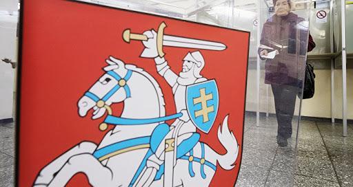 Закончился прием заявок на парламентские выборы в Литве
